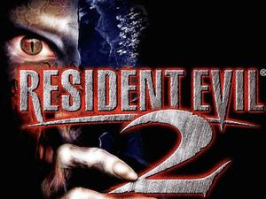 Resident Evil 2: The Board Game announced by the creators of Dark Souls: The Board Game