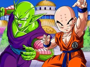 Dragon Ball's two best characters confirmed to appear in FighterZ