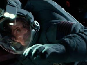 Gerard Butler's Geostorm looks like the next great cheesy film in new trailer