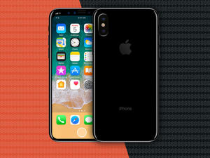 The iPhone Pro's starting price will shock you—and other rumors