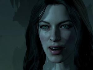 Middle-earth: Shadow of War redesigns Shelob as a humanoid, fans aren't pleased one bit