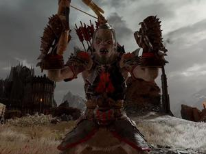 Shadow of War gets a cowardly orc from Silicon Valley star