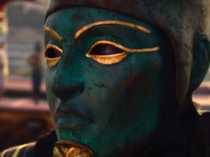 Assassin's Creed: Origins' new CGI trailer shows off a vibrant Egypt