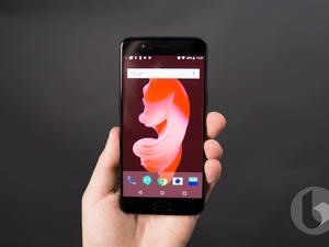 OnePlus 5 will soon be available to even more customers