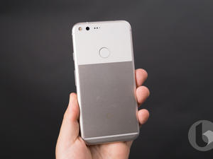 Pixel XL Fast Charging is Broken Thanks to Android 9 Pie