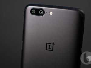 Time for OnePlus to stop faking it with Oppo's phones