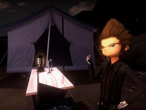 Final Fantasy XV: Pocket Version revealed, and Square Enix hints at a Switch port