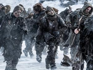 """Game of Thrones' """"Beyond the Wall"""" episode wrecked my emotions"""