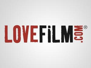 Amazon is closing down its Lovefilm DVD rental service