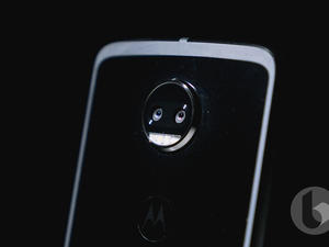 Get the Moto Z2 Force from T-Mobile for just $375