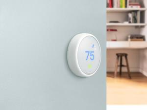 Nest launches a new, more affordable thermostat