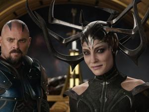 Avengers 4: The Fate of Loki Could Be Determined By This Character