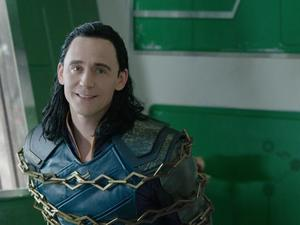 Avengers 4 Directors Confirm Loki Is Definitely Dead