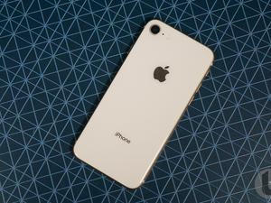 A look at the iPhone 8 release from around the world