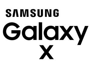 Model number for the Galaxy X appears on Samsung's site