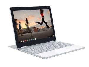 Google Pixelbook hybrid features official Google stylus and massive price tag