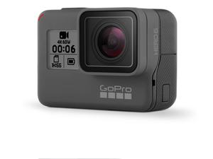 GoPro's Hero 6 Black is here for your next adventure