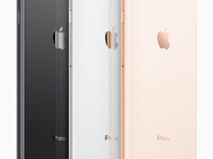 iPhone 8: 5 things to be excited about