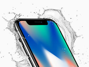 Here's how and when you can buy Apple's iPhone X, iPhone 8 and iPhone 8 Plus