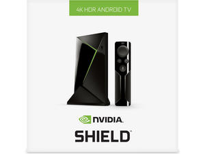 Here's how NVIDIA is responding to the Apple TV 4K