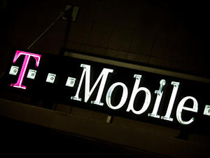 T-Mobile website bug may have exposed your personal information
