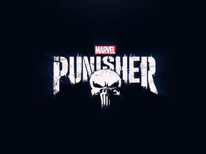 Netflix announces The Punisher is returning for a second season