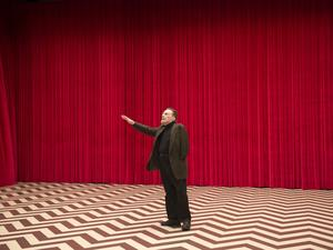 Twin Peaks' finale was unsatisfying and I loved it