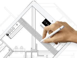Apple Pencil in consideration for future iPhone
