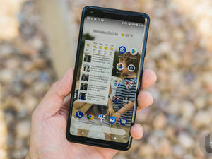 This Pixel 2 XL deal is so good you'll forget the 3 is coming