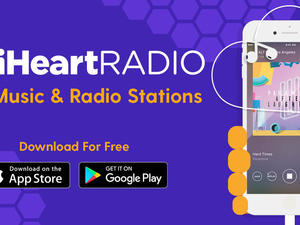 Apple Explores Deal with iHeartMedia, Acquisition Possible