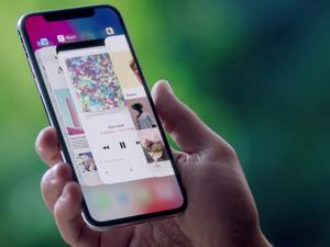 Best Buy stops selling iPhone X with $100 surcharge