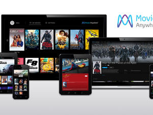 Movies Anywhere brings us one step closer to the death of physical media