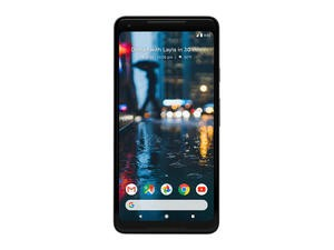 Amazon Discounts Pixel 2 XL, GoPro, DC Animated Movies and More for Today Only