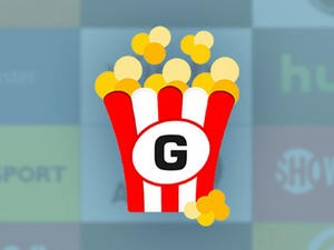 Watch all your favorite shows even while overseas with Getflix