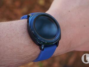 Samsung Rumored to be Developing Galaxy-Branded Smartwatch