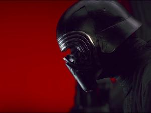 Star Wars Episode IX Theory Sees the Return of the Knights of Ren