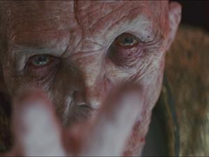 Star Wars: The Last Jedi trailer breakdown: All the secrets you need to know