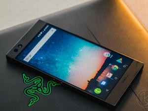 Razer Sends Out Invites for Flagship Event on October 10