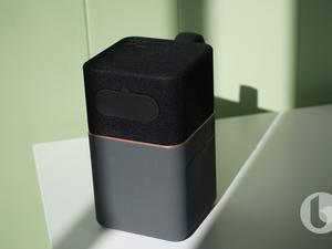TYLT's Block Party isn't the speaker-battery combo you want