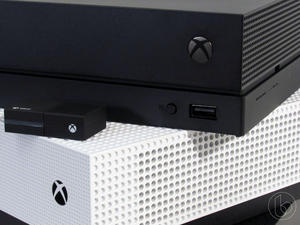Microsoft Readying a Subscription for Xbox Consoles, Services
