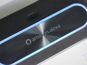 The Alexa-powered Moto Mod is really cool, but you don't need it