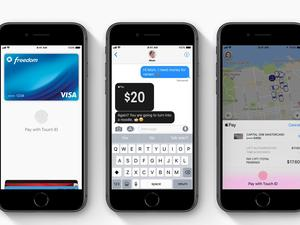 Apple Pay Cash bug is latest problem with iOS