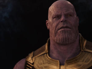 Avengers 4: Here's everything we know about the upcoming movie