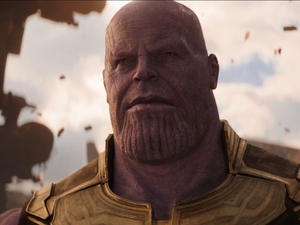 Avengers 4 Concept Art Suggests Thanos Will Revisit Key Location