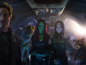 Guardians 3 Delay Could Affect Events of Avengers 4 in a Major Way