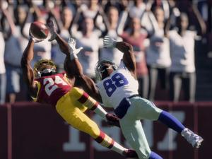 The yearly release of Madden and FIFA may soon come to an end