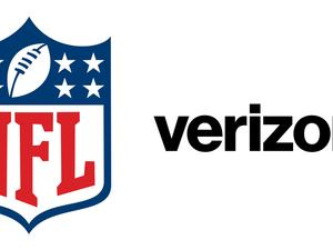 Verizon re-ups deal with the NFL, allows everyone to stream games