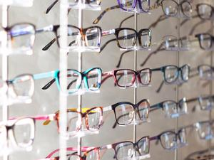 5 Alternatives to Warby Parker for buying glasses online