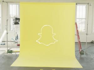Snapchat redesign tweaked because you hated it so much