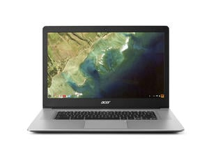 Best Chromebooks to buy for the holidays